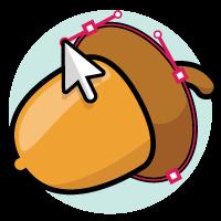 icon-vector