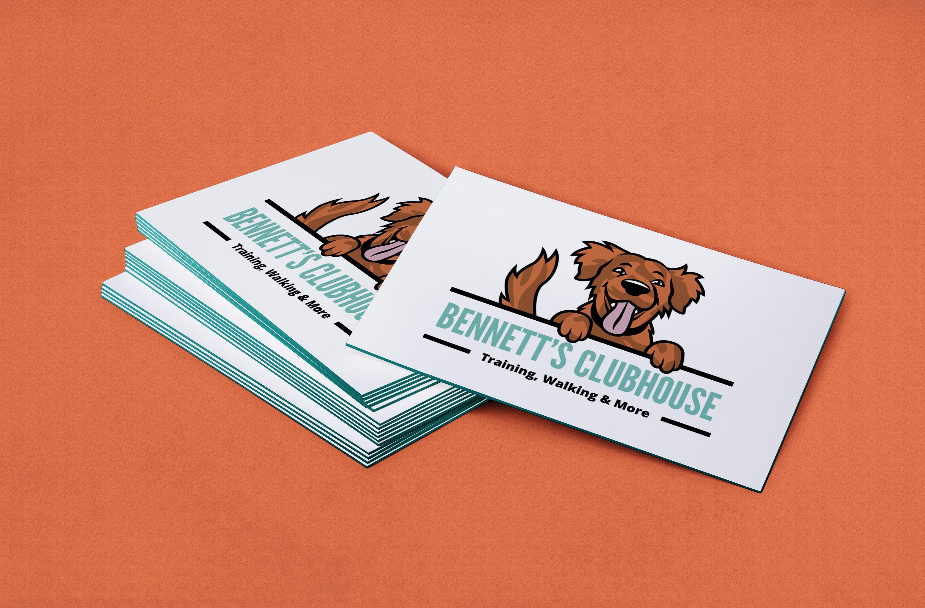 free-business-card-mockup-vol-9